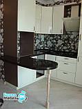 Кухня, фото 5