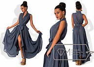 Фабрика моды официальный сайт Одесса