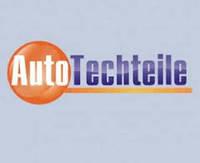Зеркало заднего вида (механ.) VW Caddy III 03- L, код 8570.09, AUTOTECHTEILE