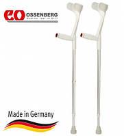 Костыль подлокотный Ossenberg Klassiker 220 DK