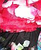 Детская юбка для девочки, фото 3