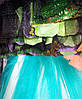 Детская юбка для девочки, фото 5