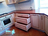 Кухня, фото 8