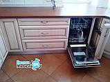 Кухня, фото 9