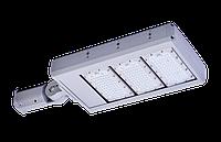 Светильник светодиодный СО-L300, 150Вт