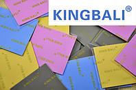 Термопрокладки King Bali 4-5 W/mK