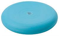 Подушка для сидения Togu Dynair ball cushion, 33см, голубая