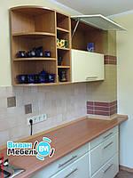 Кухня, фото 1