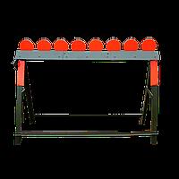 Мишенная установка Бьянчи 8х200