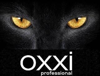 "Гель-лаки Oxxi Professional ""Кошачий глаз"""