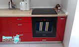 Кухня, фото 7