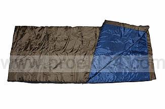 Спальник-одеяло Summer