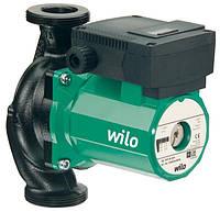 Насос циркуляционный с мокрым ротором  Wilo-TOP-RL, WILO (Германия)