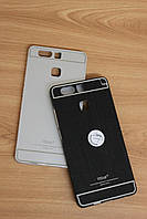 Чехол MSVII для Huawei Ascend P9