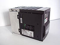 Частотник WJ200-022HF, 2.2кВт/380В