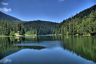 Экскурсионный тур Магия Закарпатья 5 дней