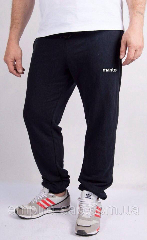 Спортивные брюки Manto. Реплика