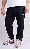 Спортивные штаны Manto