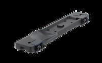 Крепление Aimpoint для гладк полу-авто, 11-13 мм (200258)