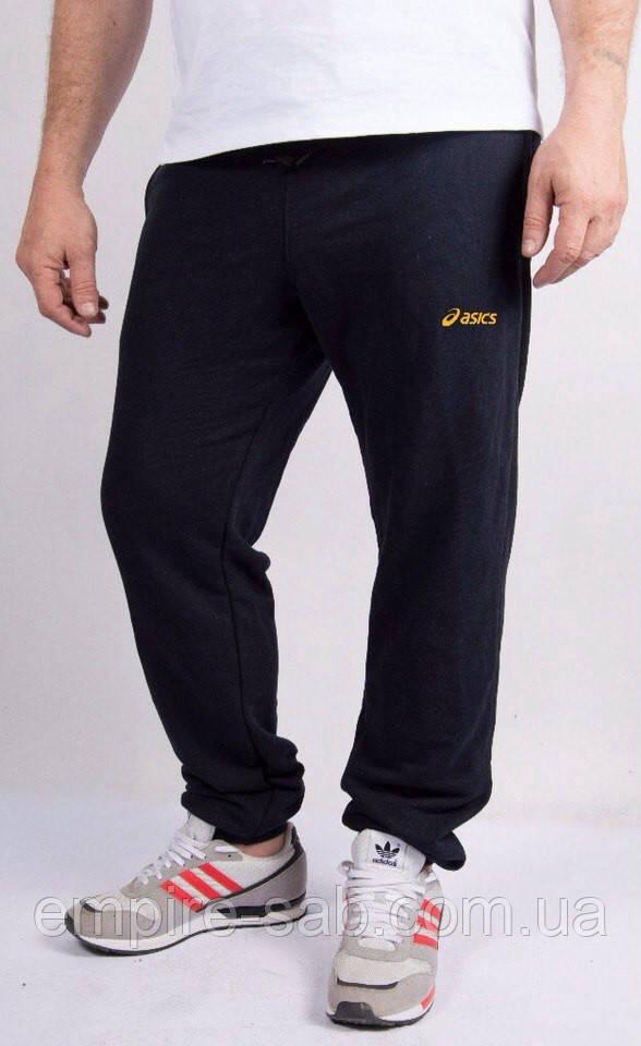 Спортивные брюки Asics. Реплика