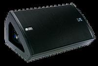 Активная акустическая система DB Technologies DVX DM15