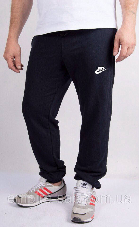 Спортивні штани Nike. Репліка