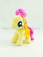 Мягкая игрушка «Пони» - пони Флаттершай MLP03