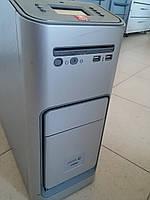 Xerox Fiery EX560 для Xerox 550/560/570 б/у