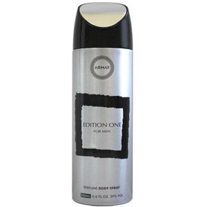 Armaf DEO - Edition One - DEO 200ml (парфюм. деодорант) мужской