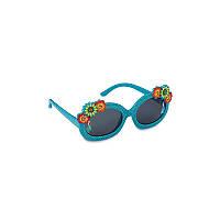 Солнцезащитные очки Frozen от Disney
