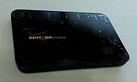 Модем 3G wi-fi роутер Novatel Wireless MiFi 2200 wifi роутер