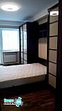 Меблі для спальні, фото 2