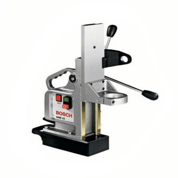 Стойка магнитная сверлильного станка Bosch GMB 32, 0601193003