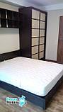 Меблі для спальні, фото 3