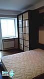 Меблі для спальні, фото 4