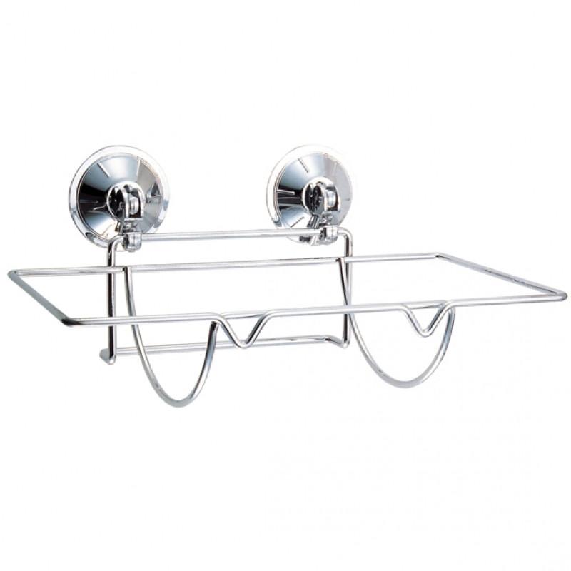Держатель для полотенец в ванную комнату 0506 купить держатель металлический для бумажных полотенец  - Дешевле-Нет! - оптовый склад нижнего белья, колготок и носков. в Одессе
