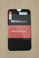 Защитное стекло Blackberry Q30 (Mocolo 0,33 мм)
