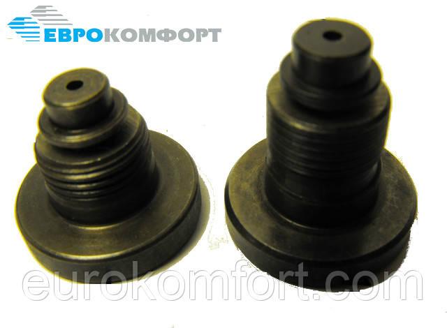 Клапан нагнетательный УТН-5-1111220
