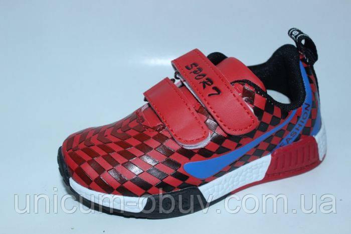 Спортивная детская обувь оптом .Кроссовки фирмы Y.TOP.(разм. с26 по ... 1cb73f8af8e