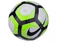 Мяч Nike Club Team 2.0 SC3020-100