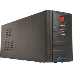 ИБП EcoLine 2000 LED (2000VA 1200W)