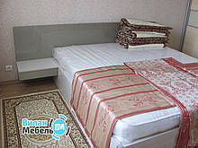 Мебель для Вашей спальни