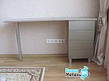 Мебель для Вашей спальни, фото 2