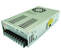 Источник питания NES-350-24