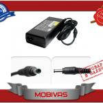 Зарядное устройство Toshiba 75W 19V 3.95A 5.5*2.5 Киев