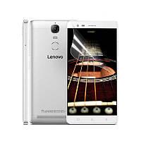 Защитная плёнка для Lenovo K5 Note глянцевая