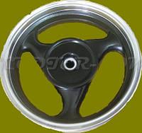 Диск заднего колеса R13 4T(барабан) (509522)