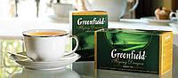 Чай Greenfield Flying Dragon зеленый 100 г 909709