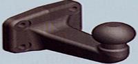 Фаркоп категории G со съемным сцепным шаром Volkswagen Touareg 2004-on