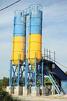 АБСУ-40 изготовление и монтаж (Славута) 3